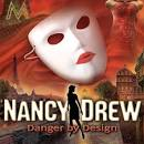 pcgamesreleasedates.com - Cheap-Nancy-Drew-Danger-Design-Download-Sale-Lowest-Price