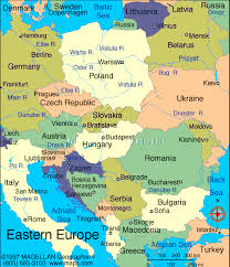 map of europe russia middle east bill s bible basics map resources