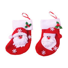 compare prices on christmas ornaments wholesale online shopping