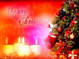 christmas wish top christmas wishes messages and greetings easyday