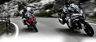 no fear motocross helmet motorcycle helmets givi