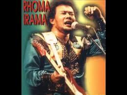 film rhoma irama full movie tabir kepalsuan rhoma irama terbaru tabir kepalsuan youtube