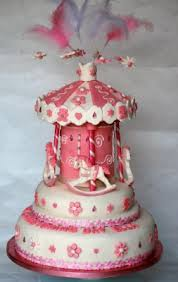 anita u0027s wicked cakes liverpool 59 verwood dr