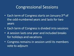 congress is u201cthe first branch of this government u201d james madison