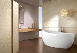 modernes badezimmer grau uncategorized kühles coole dekoration bad grau 20 erstaunlich