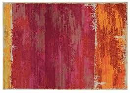 Rug Painting Ideas Boxwoods Are Perfect For Pots U0026 Urns Orange Area Rug Urn And