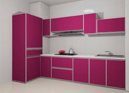 purple kitchen cabinets appliance pink kitchen cabinets pink kitchen white cabinets pink
