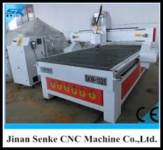 Used Woodworking Machines In India by Woodworking Cnc Machine Manufacturers In India With Cool Example
