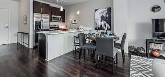 circa 922 apartments in chicago il