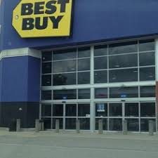 black friday deals on best buy gift card free best buy gift cards other stuff pinterest free