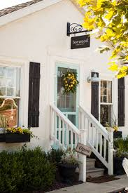 33 best boxwood come shop at boxwood cottage and home images on