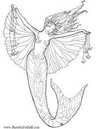 40 mermaid crafts images mermaid crafts beach