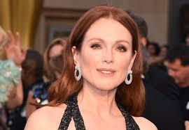 gaga earrings oscars 2016 bold diamond earrings pret a reporter