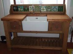 Stand Alone Kitchen Sink by Butler Sink Decor Ideas Pinterest Butler Sink And Sinks