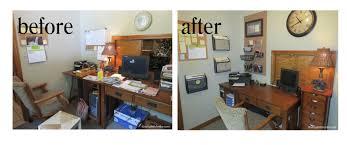 delightful order organizing my mom u0027s home office