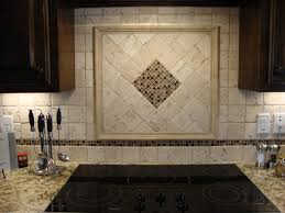 granite countertop diy refinish cabinets affordable backsplash