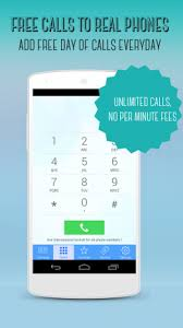 text plus unlimited minutes apk call free call to real phones 1 3 3 apk for android
