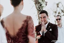 wedding dress raisa articles on notable weddings bridestory
