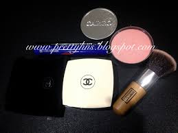 Best Kind Of Foundation Best Friend For Life Chanel Les Beiges Healthy Glow Makeup