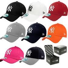 nw era new era caps 9forty caps new era hats adjustable baseball hats