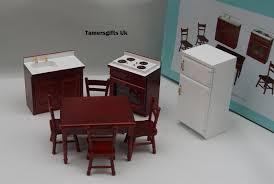 dolls house kitchen furniture dolls house kitchen furniture 28 images dollhouse furniture