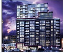 88 best menkes fabrik toronto images on pinterest condominium