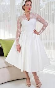 plus size wedding dresses short pluslook eu collection