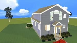 see floor plans in 3d in days let plan3d do it for you youtube