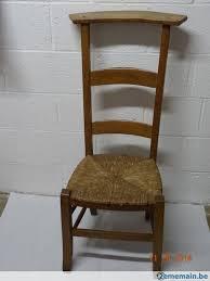 chaise d glise chaise d église a vendre à hastière 2ememain be