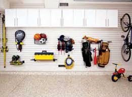 Garage Ceiling Storage Systems by Slatwall Garage Storage Systems