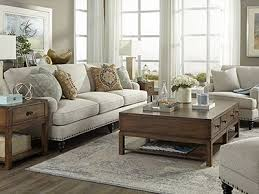 Broyhill Living Room Furniture Broyhill Living Room Furniture Living Room Windigoturbines