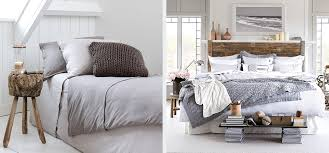 How To Design Your Bedroom How To Design Your Bedroom Layout Furniture Houseology