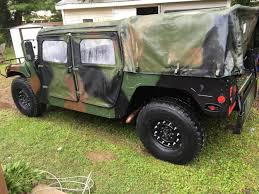 jeep humvee cost to ship a hummer uship