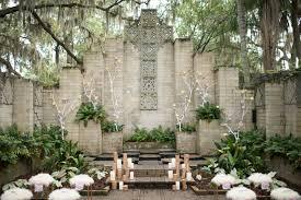 wedding venues in central florida wedding venues central florida wedding venues wedding ideas and