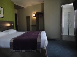 galante chambre d hote hôtel logis le vert galant la fleche hôtel tourisme en sarthe
