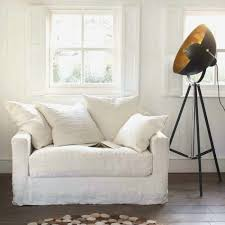 canape angle la redoute salon angle relax bon marché canape blanc magnifique canape la
