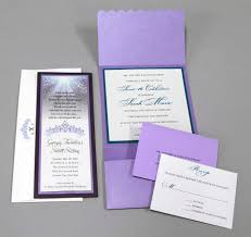custom invitation custom invitations plandome paperie