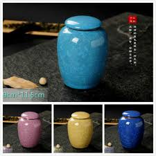 cobalt blue kitchen canisters kitchen canisters with polka dots