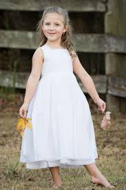 heirloom communion dresses baptism dress white lace heirloom dresses communion strasburg