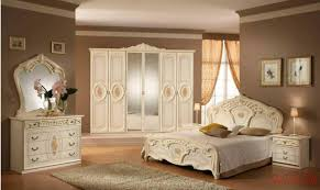 Family Furniture Bedroom Sets Bedroom Bed Design Ideas Bedroom Style Ideas Family Room Paint
