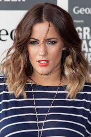 40 hottest ombre hair color ideas for 2017 u2013 ombre hairstyles
