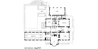 house plans with indoor pools indoor pool house design house plans with indoor pool mansion