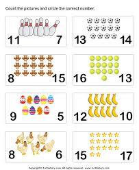free worksheets pre k number worksheets free math worksheets