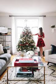 West Elm Pictures by Christmas West Elm Christmas Tree Topperwest Skirtwest Topper