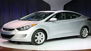 hyundai elantra price in india hyundai elantra avtar hits indian market facenfacts