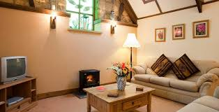 holiday cottages in cornwall with fishing holiday cornwall