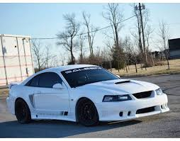 saleen mustang price guide 56 best saleen images on cars car and turbo
