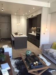 kitchen design sevenoaks home design u0026 interior design