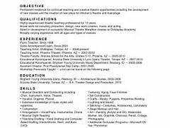 large size of resumeresumen examples new style resume what to