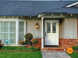 Window Inserts For Exterior Doors Exterior Door Replacement Labor Cost Entry Parts Greenlodge Info